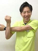 香川 尚之(かがわ なおゆき)